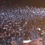 Si Metallica se lauda cu banii castigati in America De Sud