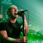 Acum poti urmari concertele Nine Inch Nails din Brazilia si Argentina