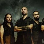 Aborted - Coffin Upon Coffin (piesa noua)