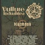 Dordeduh, turneu est-european si concerte la Hellfest si Rockstadt Extreme Fest