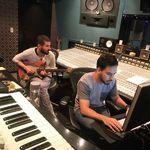 Da, noul album Linkin Park este heavy