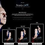 Tarja Turunen vrea sa ne reaminteasca ca ideea pentru Beauty & The Beat ii apartine