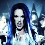 Arch Enemy - As The Pages Burn (piesa noua)