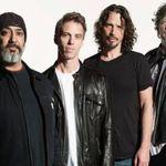 Soundgarden filmeaza un documentar despre istoria trupei
