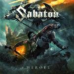 Noul album SABATON, acum in Romania prin precomanda !
