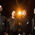 Misery Index - The Killing Gods (full album stream)