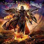 Judas Priest dezvaluie coperta noului album, Redeemer Of Souls