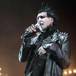 A decedat mama lui Marilyn Manson