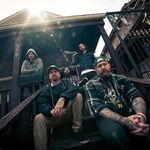 Every Time I Die lanseaza un nou album - From Parts Unknown