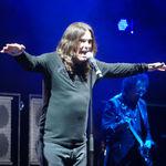 Ozzy Osbourne: Eu sunt gata pentru un nou album Black Sabbath