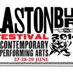 Pana si trupele au o problema cu participarea Metallica la festivalul Glastonbury