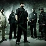 Body Count - Talk s**t, Get Shot (videoclip nou)