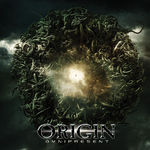 Origin - All Things Dead (piesa noua)