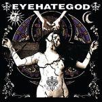 Eyehategod - Eyegategod (full album streaming)