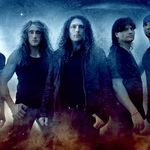 Rhapsody Of Fire a lansat un nou album