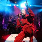 Nimic nu va mai fi la fel dupa noul album Slipknot
