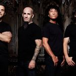 Anthrax lanseaza un nou DVD, Chile On Hell