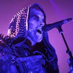 Cati bani castiga Motorhead sau Behemoth pe un concert?
