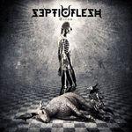Septicflesh - Protoype (piesa noua)