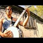 E timpul pentru un cover Slayer la banjo (video)