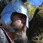 Varg Vikernes se intoarce in tribunal. Muzicianul risca pana la 5 ani de inchisoare
