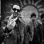 Godsmack - 1000hp (piesa noua)