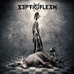 Septicflesh - Titan (fulll album streaming)