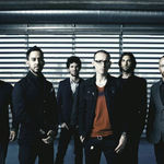 Linkin Park - The Hunting Party (full album streaming)
