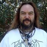 Max Cavalera: Am auzit ca acesta este ultimul album Sepultura