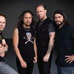 Metallica au lansat