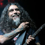 Vezi cum suna noua piesa Slayer, LIVE!