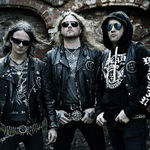 Urmareste showul integral WATAIN la Hellfest 2014