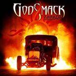 Godsmack dezvaluie coperta noului album,