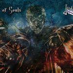 Asculta noul album Judas Priest online
