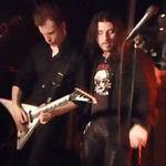 De la Arch Enemy, la Scorpions