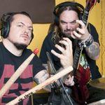 Fratii Cavalera anunta un nou album