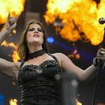 Nightwish: Sfaturi pentru un headbanging sanatos