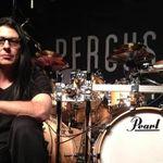 Cinci intrebari pentru bateristul Dream Theater