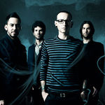 Linkin Park anunta un turneu european