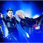 Queen: Noi aparitii live, alaturi de Adam Lambert