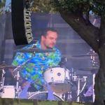 Igor Cavalera, alaturi de Soulfly