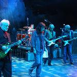 Fostul chitarist al lui Alice Cooper, operat pe cord