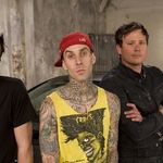 Blink-182 lucreaza la un nou disc