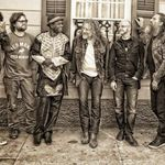 Robert Plant revine cu un nou album solo