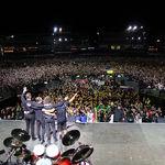 Noi inregistrari live oficiale cu Metallica, online