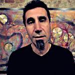 Serj Tankian: