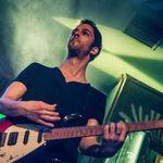 Un chitarist roman participa la Guitar Idol