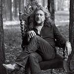Robert Plant ofera fanilor ocazia de a realiza urmatorul videoclip