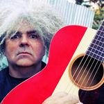 The Melvins revin cu un nou album, alaturi de membrii Butthole Surfers