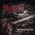 Slipknot revin cu o noua piesa, dupa 6 ani (audio)